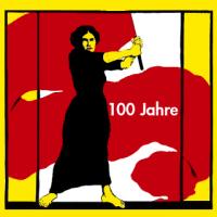 100 Jahre Frauenrechte